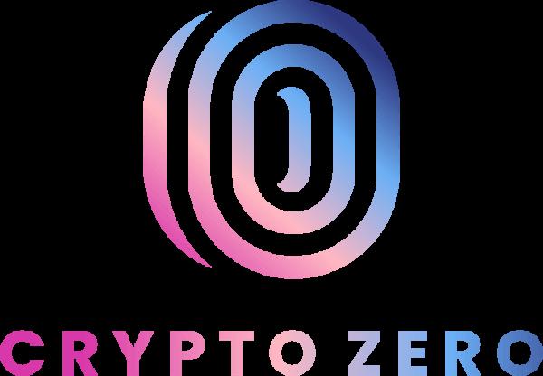 Crytozero  – Débuter de Zéro en Cryptomonnaie
