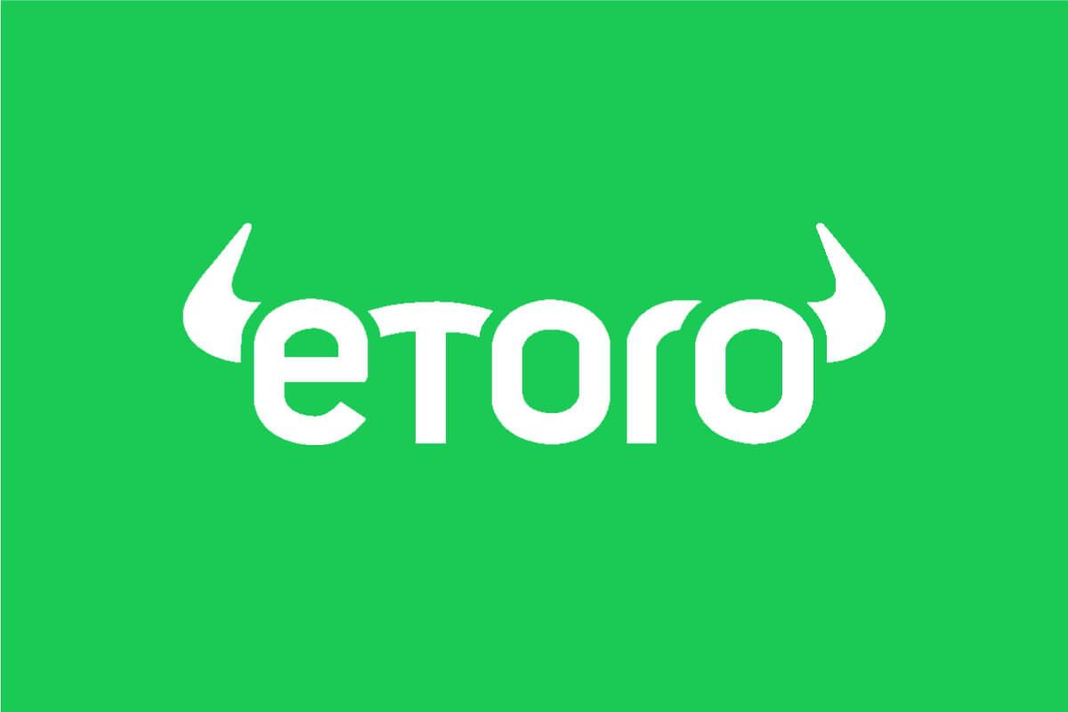 Notre avis sur eToro