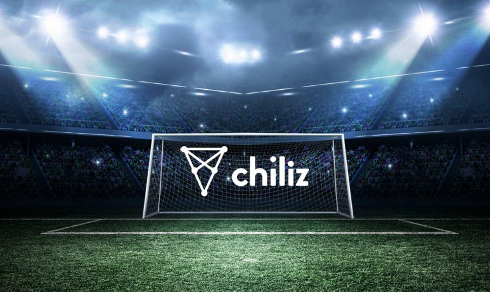 Le but du Chiliz (CHZ)