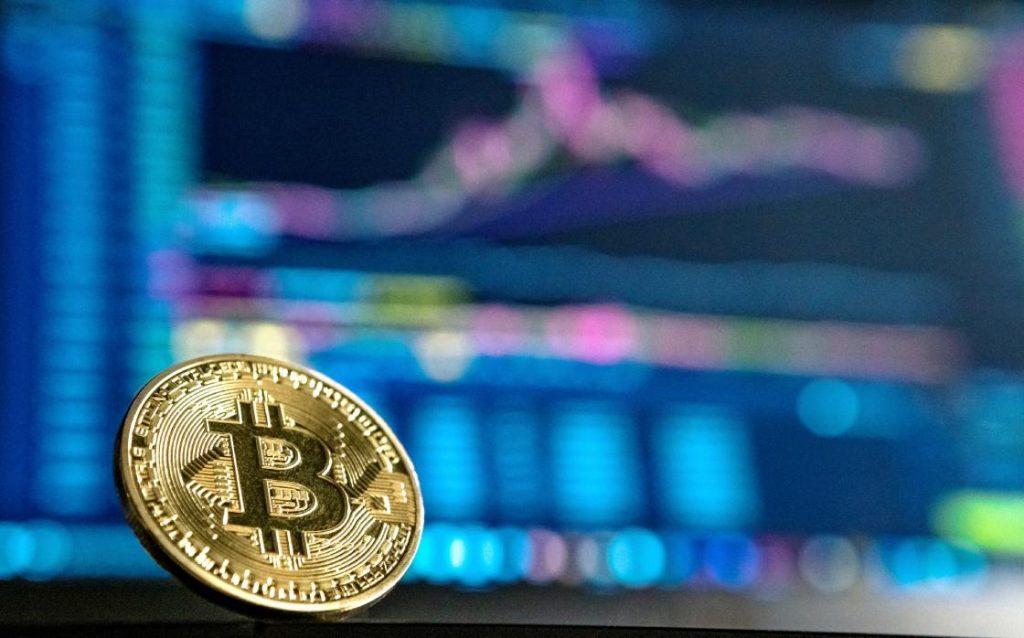Les risques de la finance décentralisée