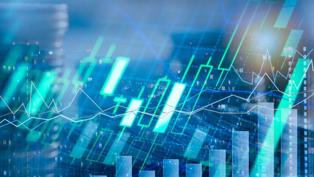 Le guide la finance décentralisée pour débutants