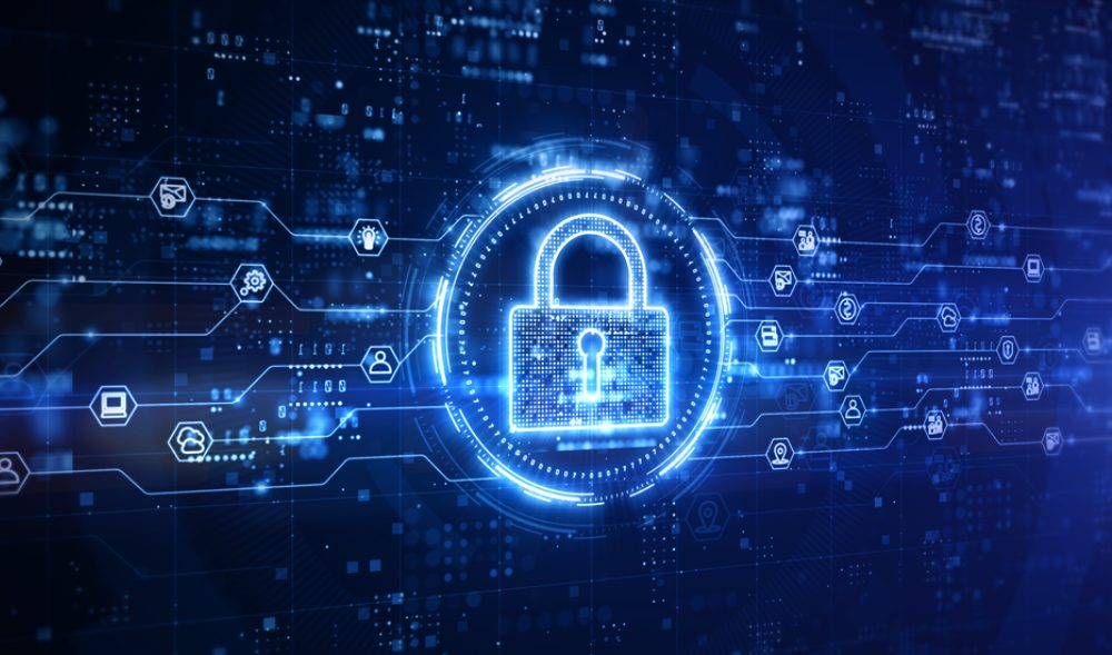 Sécurité crypto