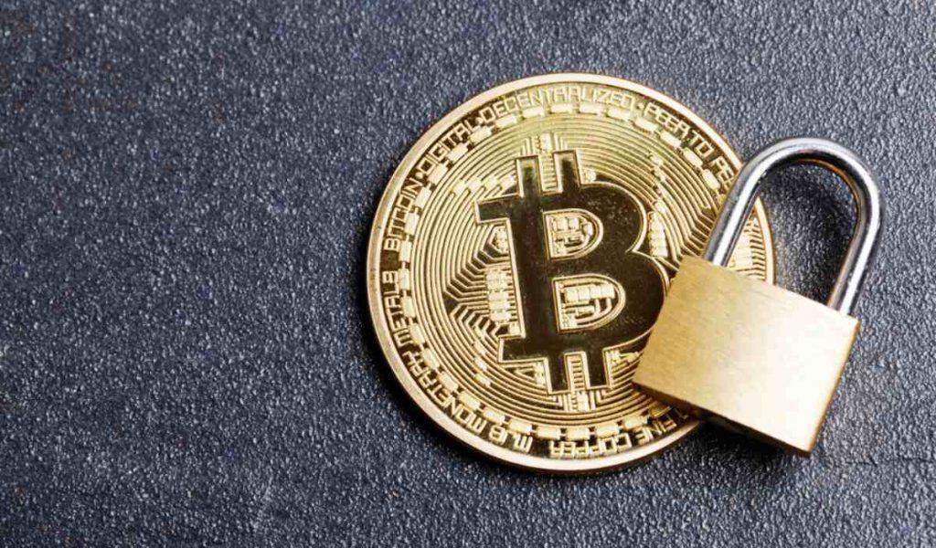 Comment sécuriser ses cryptos